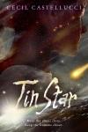 TIN STAR orignal