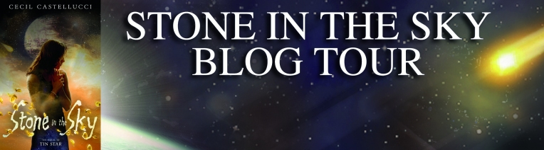Blog Tour bookmark 1