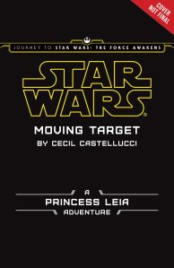 Moving_Target_Cover