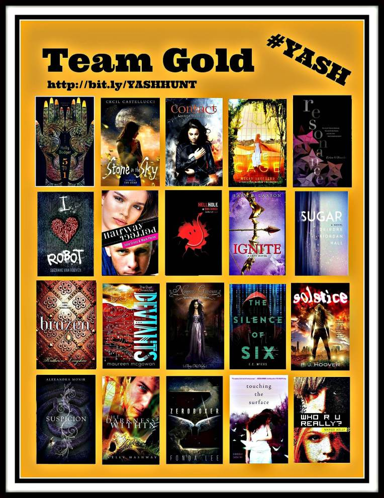 Team Gold (2) copy