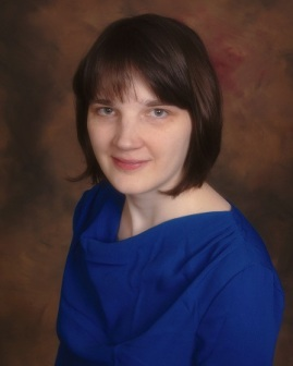 Amy McNulty Author Pic.jpg