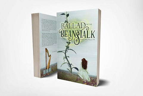 Ballad of the Beanstalk_3D Cover 2.jpg