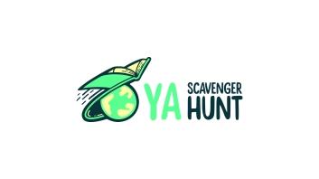 YA_ScavengerHunt_ColourLogo_CMYK-01.jpg